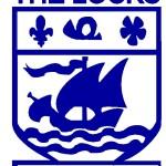 locks-logo