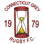 ctgrey_logo