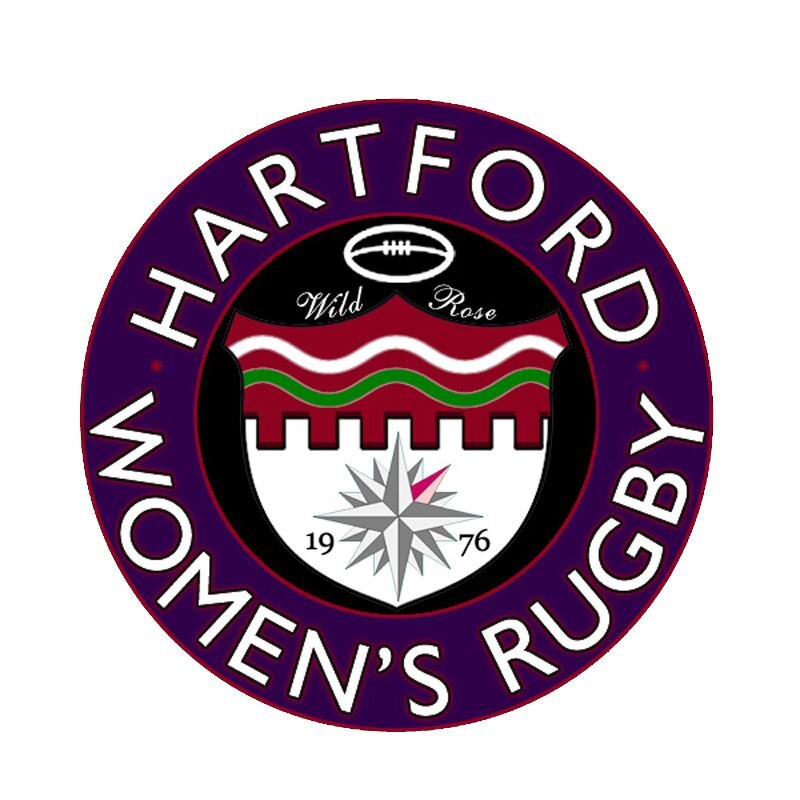 hartfordwildroses_logo
